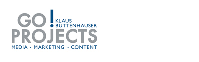 Media-, Marketing- und Contentberatung