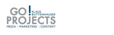 Media-, Marketing- und Contentberatung