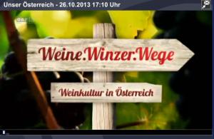 Bildschirmfoto 2013-11-02 um 08.43.40